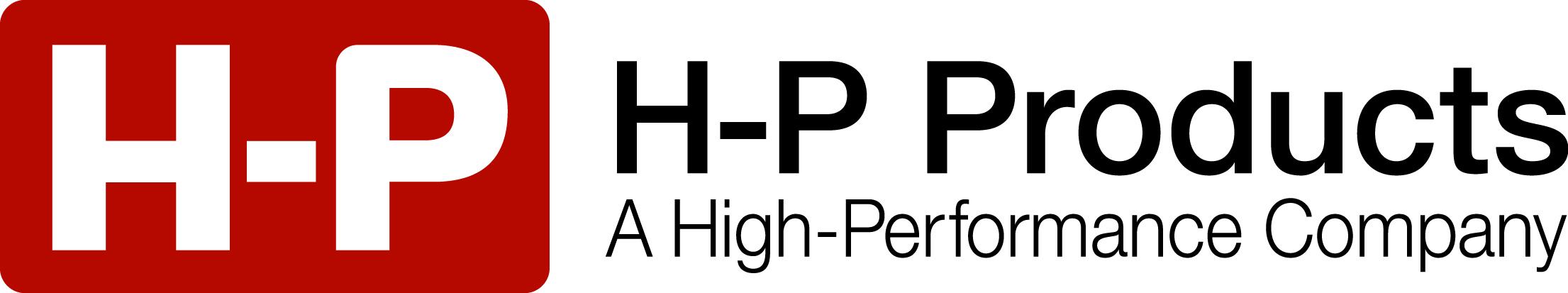 HP_hi_perf_horiz_4c