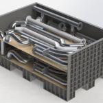 Kitting Crate